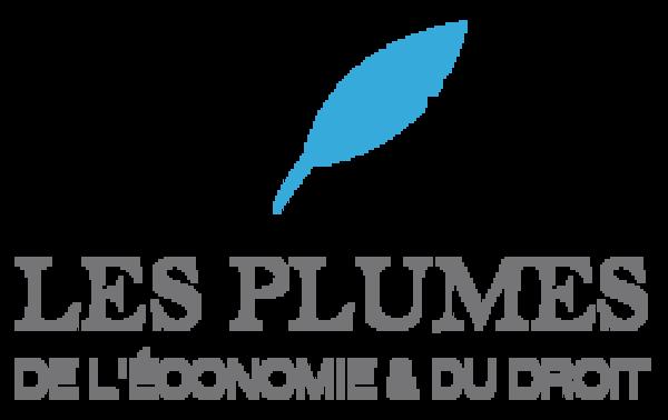 Cérémonie des Plumes de l'économie & du droit 2021
